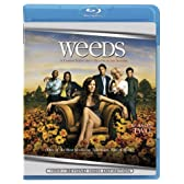 Weeds: Season 2 [Blu-ray] [Import]
