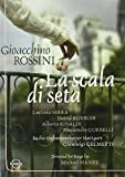 Rossini: La scala di seta [DVD] [Import]