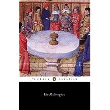 The Mabinogion (Classics)