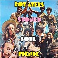 Stoned Soul Picnic
