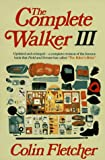 Complete Walker III 画像