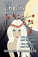 The Goblin Books