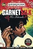 Garnett Silk & Friends [DVD] [Import]