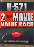 U-571 [DVD] [Import]