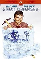 Best Defense [DVD] [Import]
