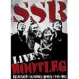 LIVE BOOTLEG [DVD]