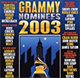 グラミー・ノミニーズ 2003