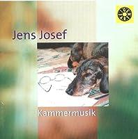 Josef: Chamber Music