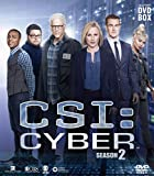 [DVD]CSI:サイバー2 DVD-BOX