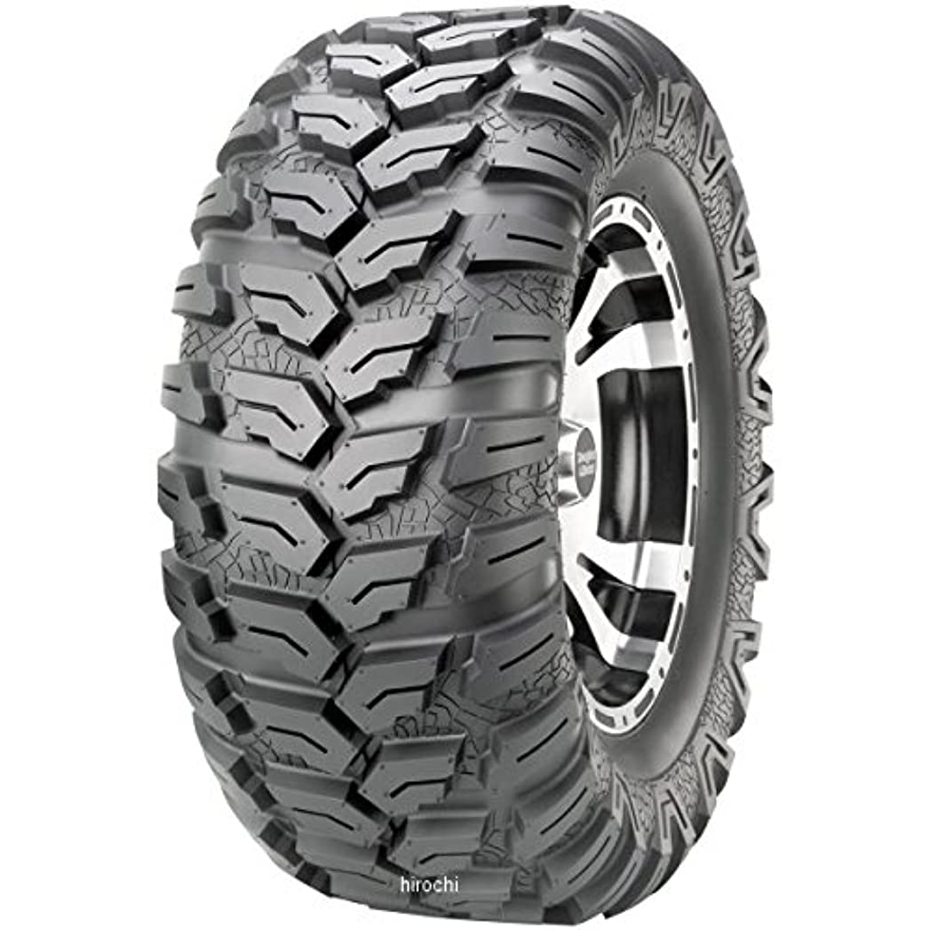 ヘルメットくさび順番マキシス MAXXIS タイヤ MU08 セロス 25x10R-12 6PR リア 682667 TM00420100