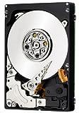 TOSHIBA DT01ACA200 2TB 6Gbps SATA対応 3.5インチ内蔵ハードディスクドライブ