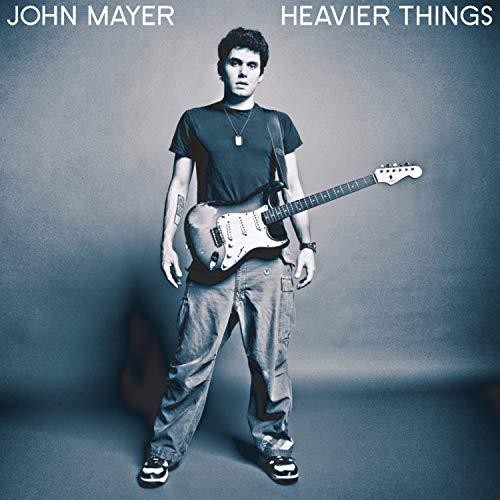 Heavier Things