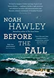 Before the Fall (English Edition)