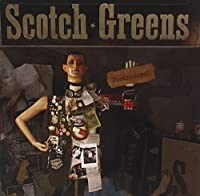 Professional by Scotch Greens