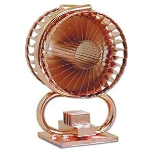 アイネックス 銅製ヒートパイプノースブリッジクーラー AS-N1000
