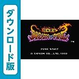 ブレス オブ ファイア 竜の戦士 [WiiUで遊べるスーパーファミコンソフト][オンラインコード]