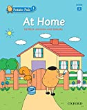 At Home (Potato Pals 1 Book D)