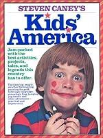 Steven Caney's Kids' America