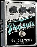 『並行輸入品』Electro Harmonix ◆ Stereo Pulsar ◆トレモロ