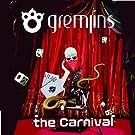 the Carnival(Btype)
