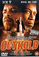 Out Kold [DVD] [Import]