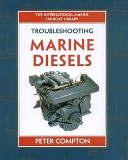 amazon troubleshooting marine diesel engines 4th ed im sailboat