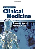 Cover of Kumar and Clark's Clinical Medicine