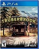Trüberbrook (輸入版:北米) - PS4 - XboxOne