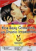 Dos Sexy Comedias, un Precio Irresistible