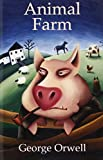 Animal Farm (NEW LONGMAN LITERATURE 14-18) by George Orwell Andrew Bennett Jim Taylor John Shuttleworth(2000-06-02)