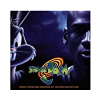 スペース・ジャム ― オリジナル・サウンドトラック