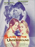 Slaves To The Underground [Import USA Zone 1]