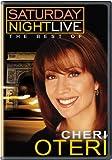 Snl: Best of Cheri Oteri [DVD] [Import]
