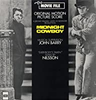Midnight Cowboy [12 inch Analog]