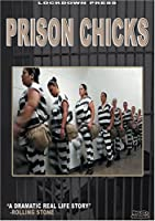 Prison Chicks Part One [DVD]