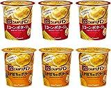 【Amazon.co.jp限定】 ポッカサッポロ じっくりコトコトカップスープ 2種アソートセットAセット