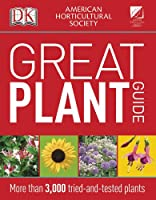 Great Plant Guide