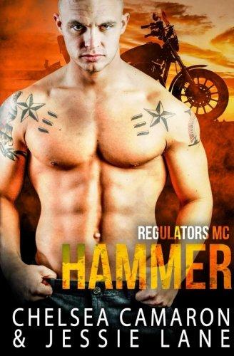 Download Hammer (Regulators Mc) 1530120594