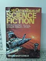 Omnibus Of Science Fiction