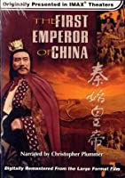 Imax / First Emperor of China [DVD] [Import]