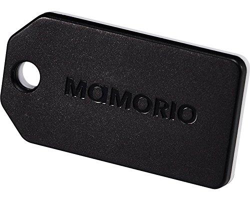 MAMORIO BLACK(マモリオ ブラック) MAM-002BK (MAMORIO)