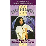 Fable of the Beautiful Pigeon Fancier [VHS] [Import]