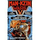 Man-kzin Wars V: 5