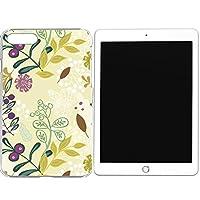coordii iPad Pro 9.7 ケース カバー 多機種対応 指紋認証穴 カメラ穴 対応