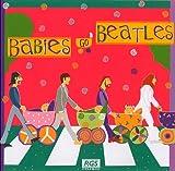 Babies Go Beatles 1