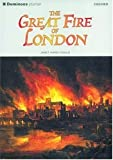Dominoes Starter:The Great Fire of London