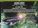 Star Trek: The Next Generation, Complete Seasons 1-7 画像
