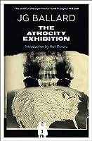 The Atrocity Exhibition (Flamingo Modern Classics)【洋書】 [並行輸入品]