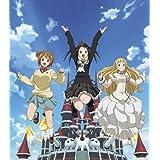 monochrome(期間生産限定アニメ盤)(DVD付)