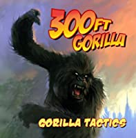 Gorilla Tactics